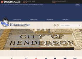 tx-henderson3.civicplus.com