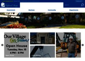tx-highlandvillage.civicplus.com