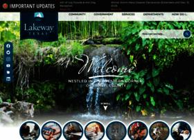 tx-lakeway2.civicplus.com