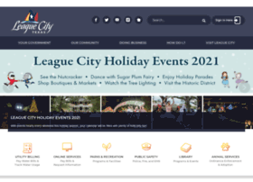 tx-leaguecity4.civicplus.com