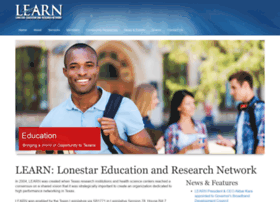 tx-learn.org