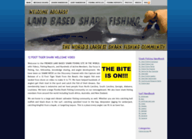 tx-sharkfishing.com