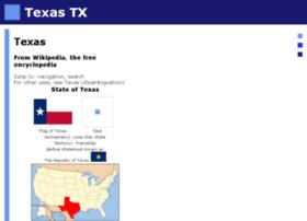 tx-texas-texas.info