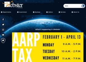 tx-webster2.civicplus.com