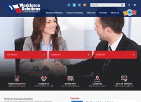 tx-workforcesolutions.civicplus.com