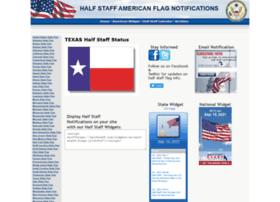 tx.halfstaff.org