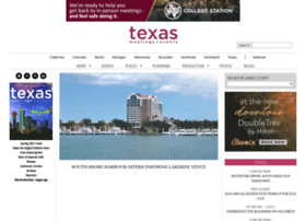 tx.meetingsmags.com