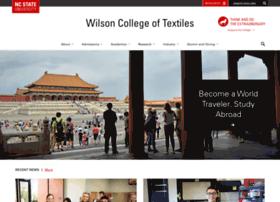 tx.ncsu.edu