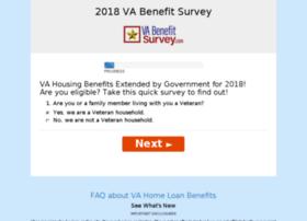tx.vabenefitsurvey.com