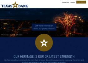 txbank.com