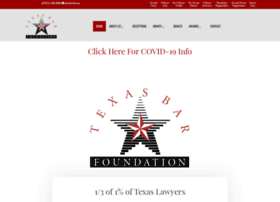 txbf.org