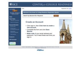 txccr.escworks.net