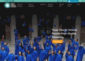 txcharterschools.org