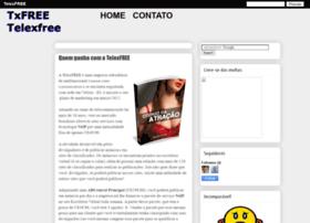 txfree.blogspot.com.br