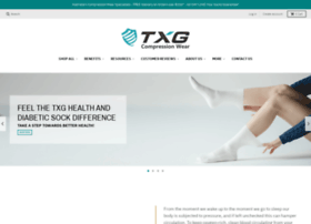 txgsocks.com.au