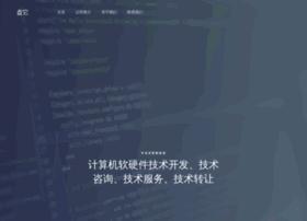 txguu.com