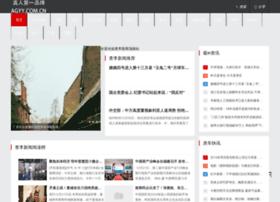 txhuangjin.com