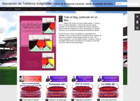 txikiterosindignados.blogspot.com.es