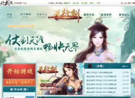 txj.wanwuxia.com