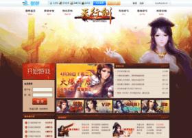 txj.zhigame.com