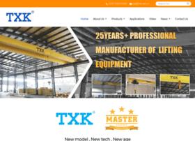 txk.net.cn