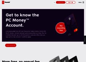 txn.banking.pcfinancial.ca