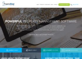 txpcorp_1799.propertyboss.net