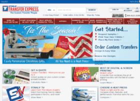 txpress.com
