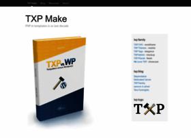 txptag.com