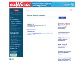 txr12.escworks.net