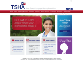 txsha.org