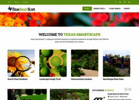 txsmartscape.com