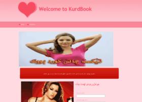 txtchatkurdbook.yolasite.com
