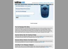 txtdrop.com
