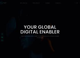 txtgroup.com