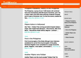 txtmania.com