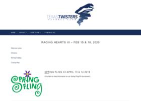 txtwisters.org