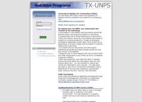 txunps1.texasagriculture.gov