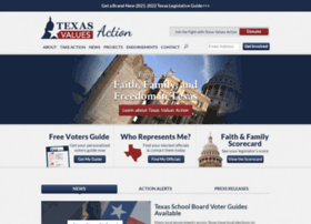 txvaluesaction.org