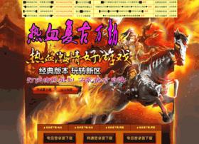 txweb.com.cn