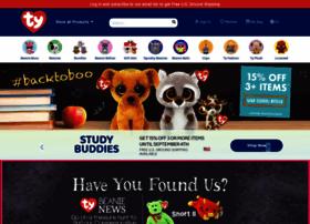 ty.com