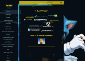 tybtv.com
