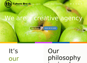 tyburn-brook.com