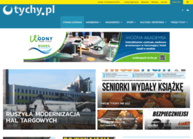 tychy.pl