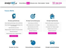 tychycity.pl