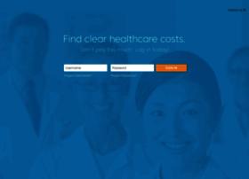 tyco.changehealthcare.com