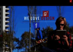 tycoonad.com