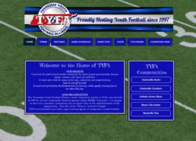 tyfa.org
