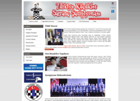 tyg2014.tsf.org.tr