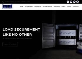 tygard.net